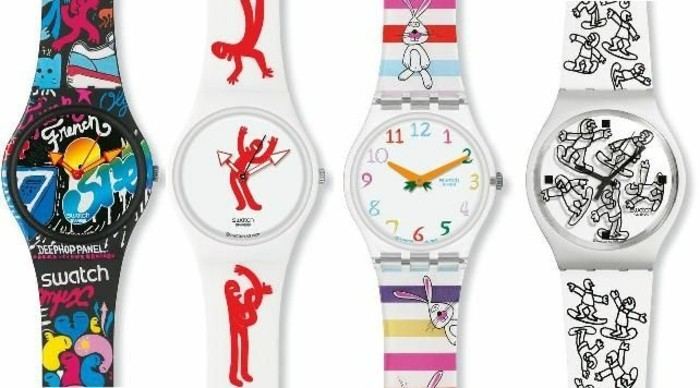 montre-swatch-couleurs-et-formes-attractives-resized
