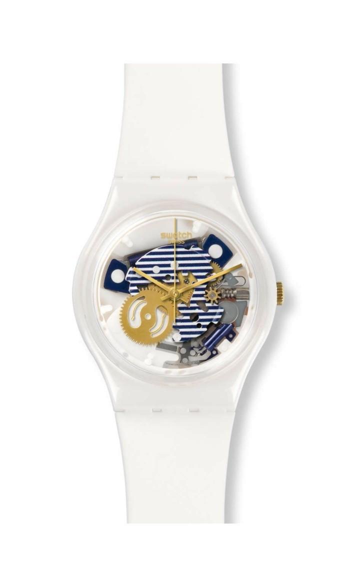 montre-swatch-couleurs-et-motifs-marins-resized
