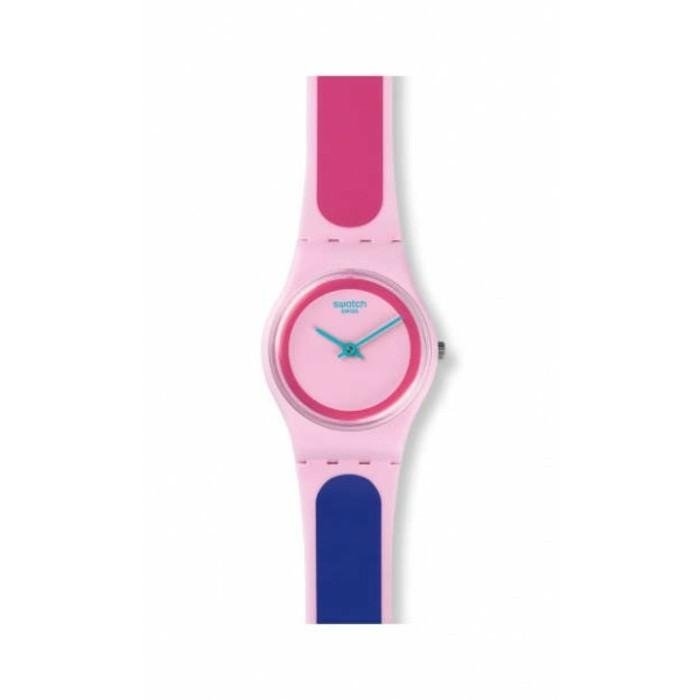 montre-swatch-deux-couleurs-differentes-sur-le-bracelet-resized
