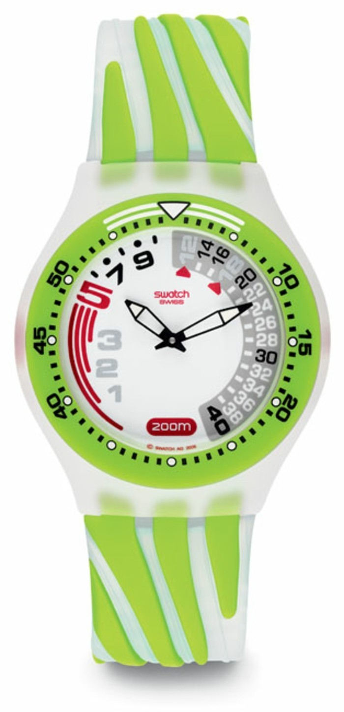 montre-swatch-effet-zebre-bi-colore-resized