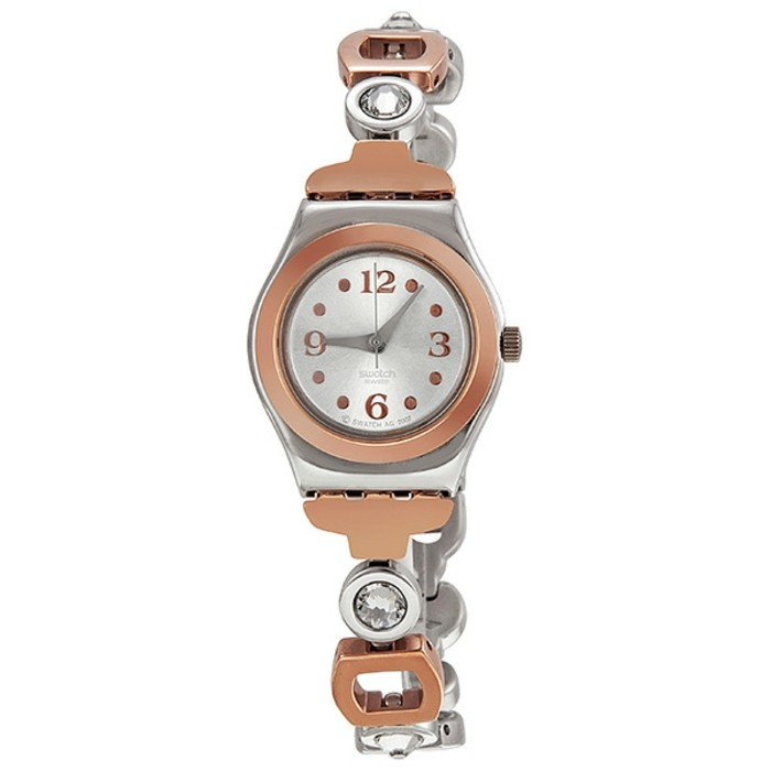 montre-swatch-elements-bronzes-et-dores-resized