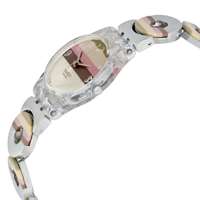 montre-swatch-elements-spheriques-au-bracelet-resized