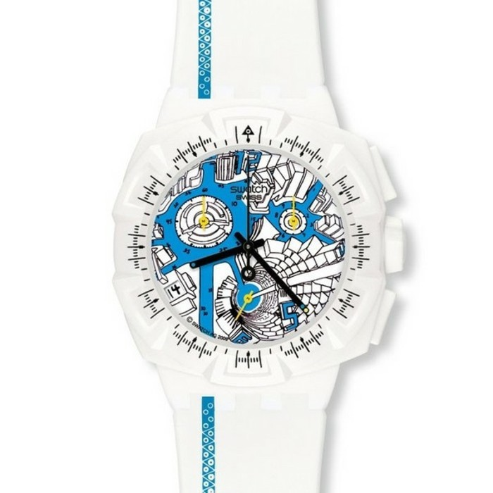 montre-swatch-en-bleu-et-blanc-resized