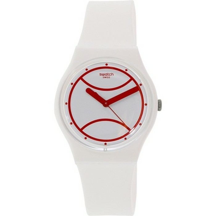 montre-swatch-en-rouge-et-blanc-resized