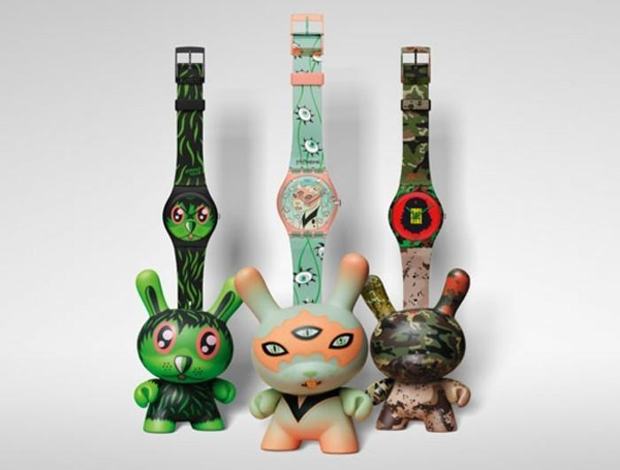 montre-swatch-enfants-personnages-dessins-animes-resized