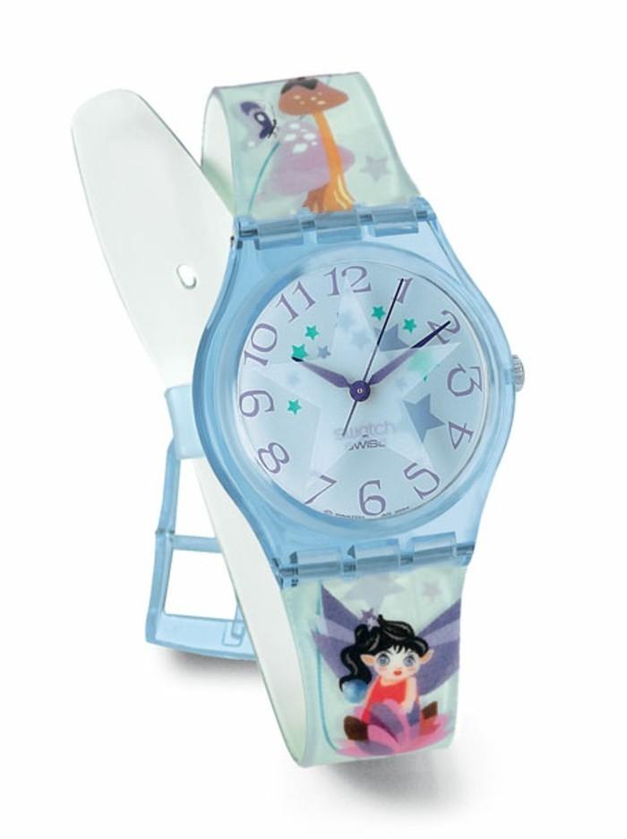 montre-swatch-enfants-princesses-resized