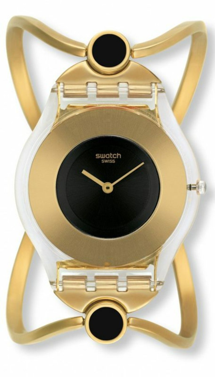 montre-swatch-enlace-moi-finesse-pour-dames-resized