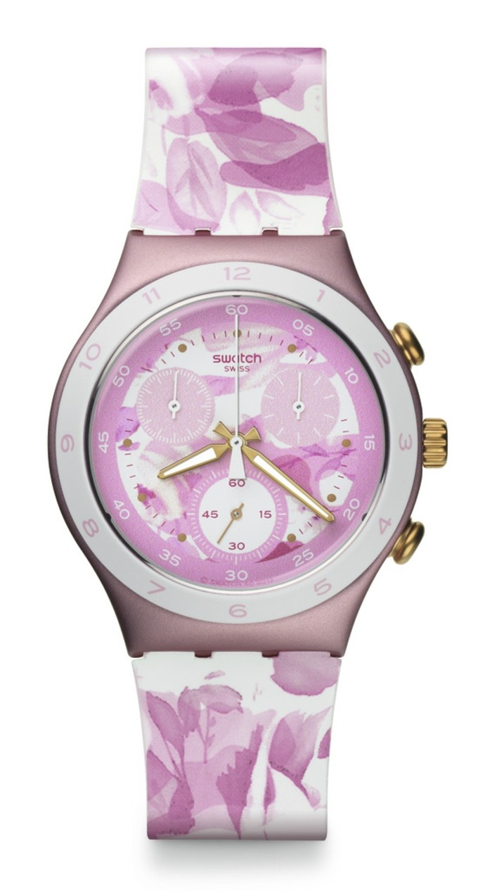 montre-swatch-fleurs-lilas-resized