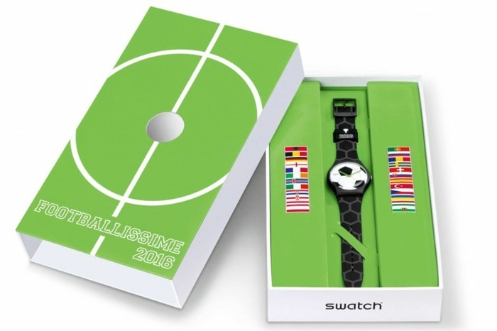 montre-swatch-football-collection-2016-resized
