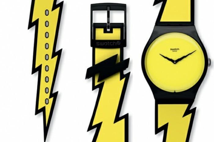 montre-swatch-forme-de-zig-zag-en-jaune-et-noir-resized