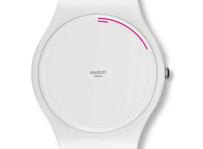 montre-swatch-idee-cadeaux-resized