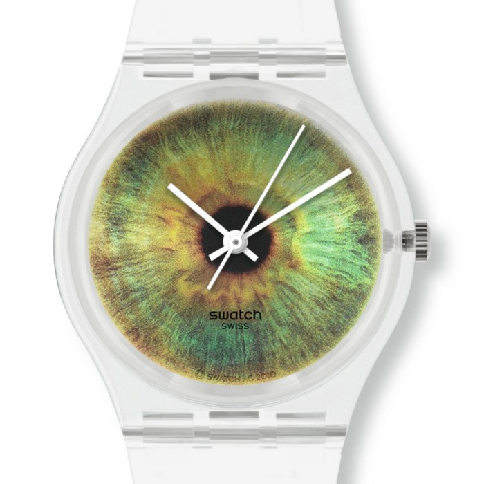 montre-swatch-iris-de-l'-oeil-resized