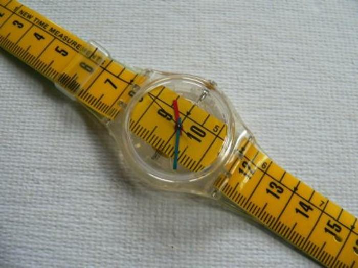 montre-swatch-metre-pour-bien-mesurer-le-temps-resized