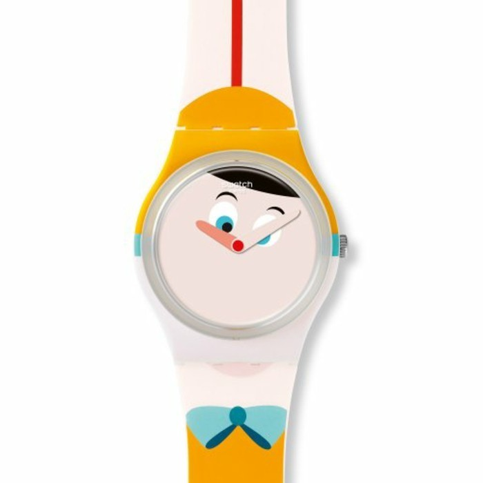 montre-swatch-personnage-au-noeud-papillon-resized
