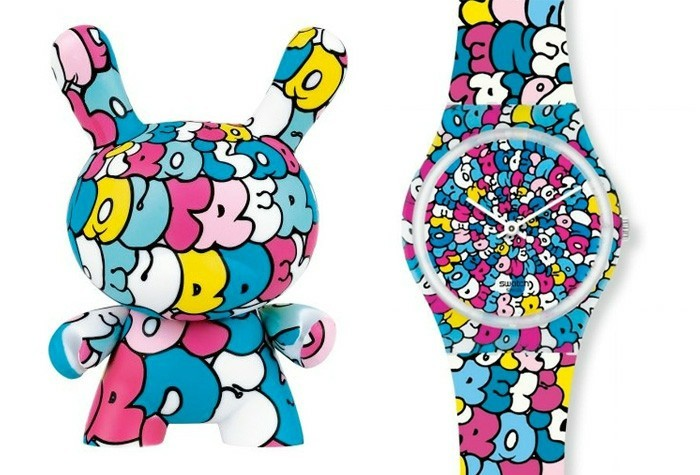 montre-swatch-personnage-de-BD-resized