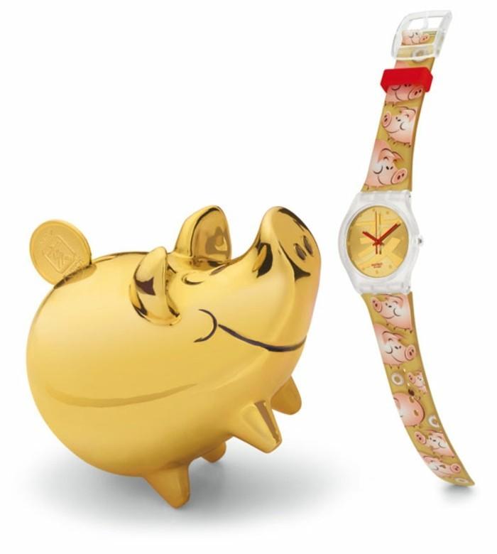montre-swatch-petit-cochon-caisse-d'-epargne-resized