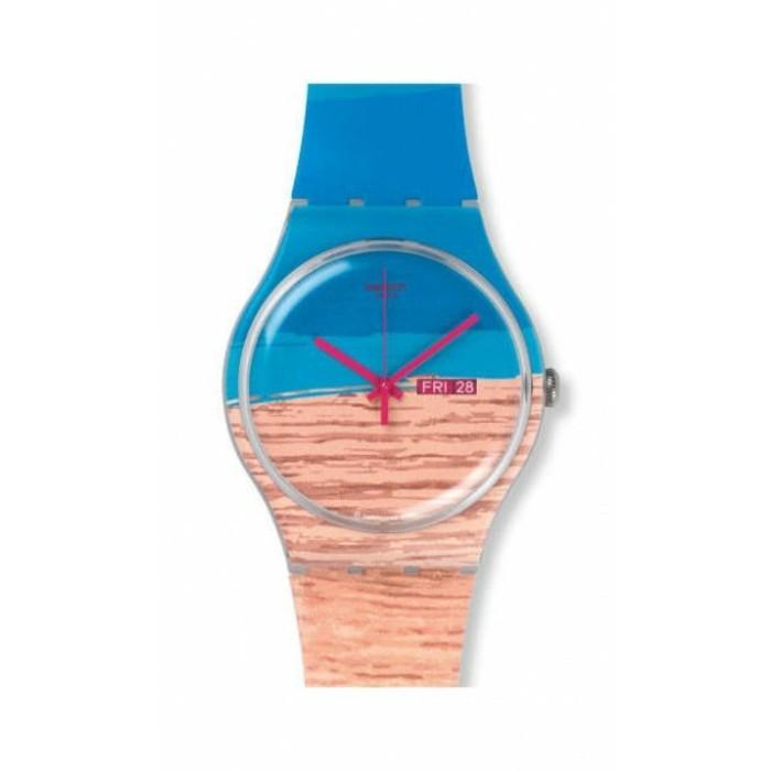montre-swatch-plage-et-mer-actuelle-resized