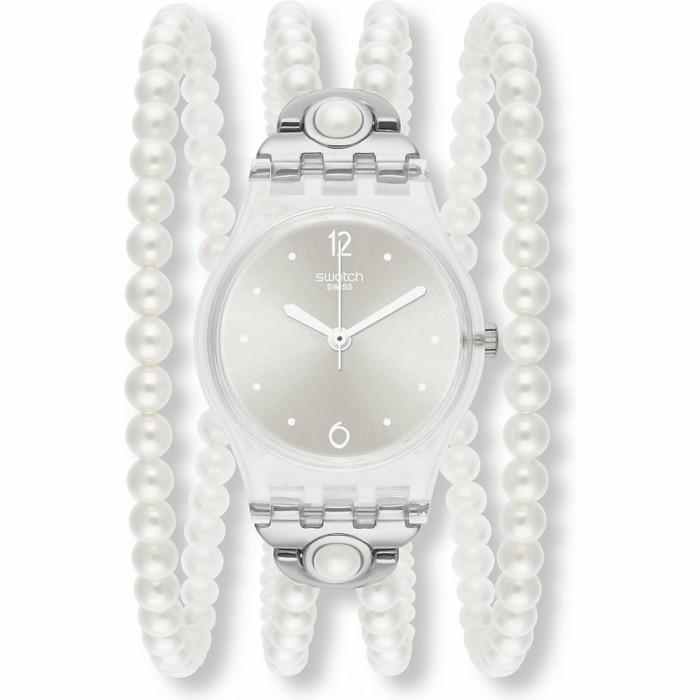 montre-swatch-plusieurs-tours-du-bracelet-perles-resized