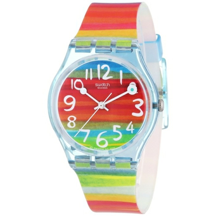 montre-swatch-pop-culture-couleurs-vives-resized