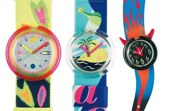 montre-swatch-pop-fous-a-souhait-resized