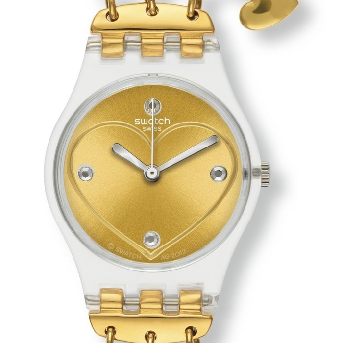 montre-swatch-pour-une-jolie-declaration-d'-amour-resized