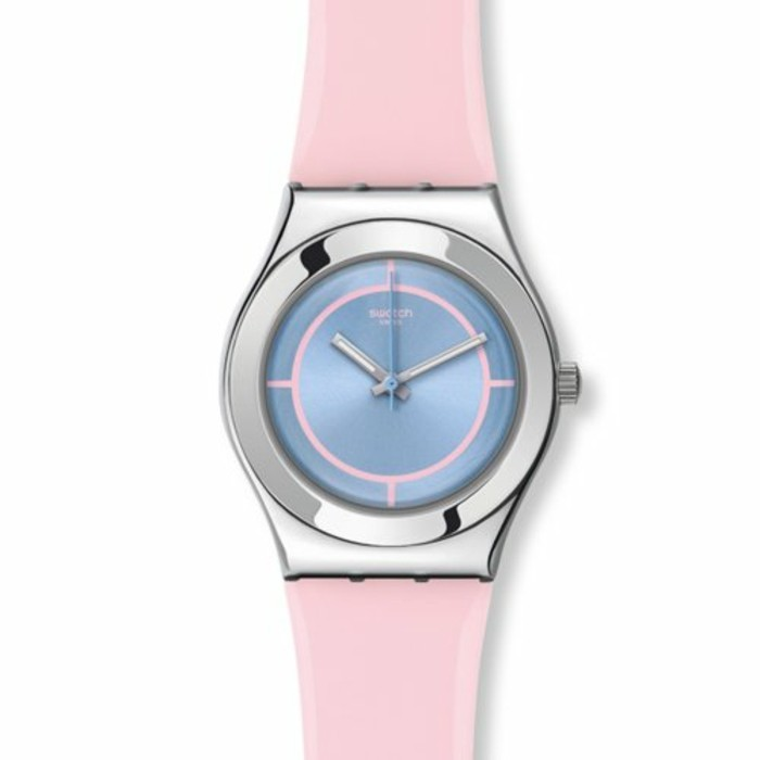 montre-swatch-rose-et-metal-resized
