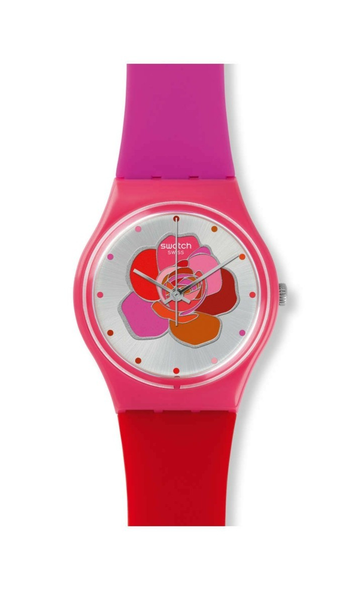 montre-swatch-rose-et-rouge-resized