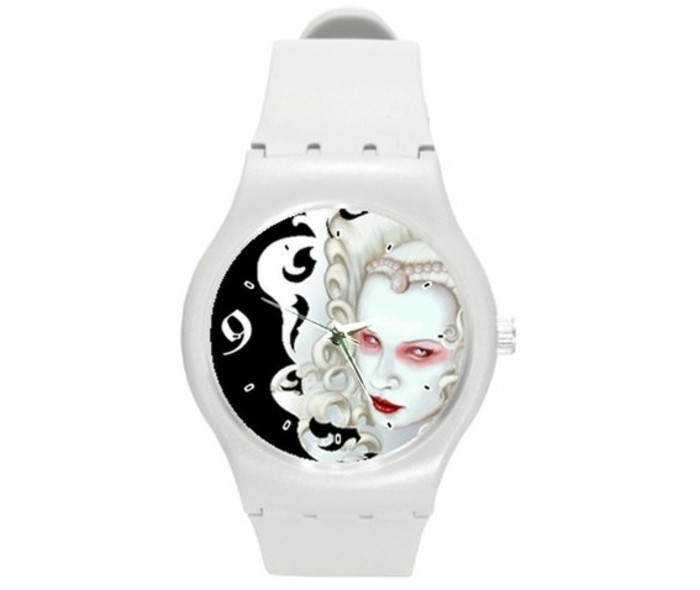 montre-swatch-style-neo-baroque-resized