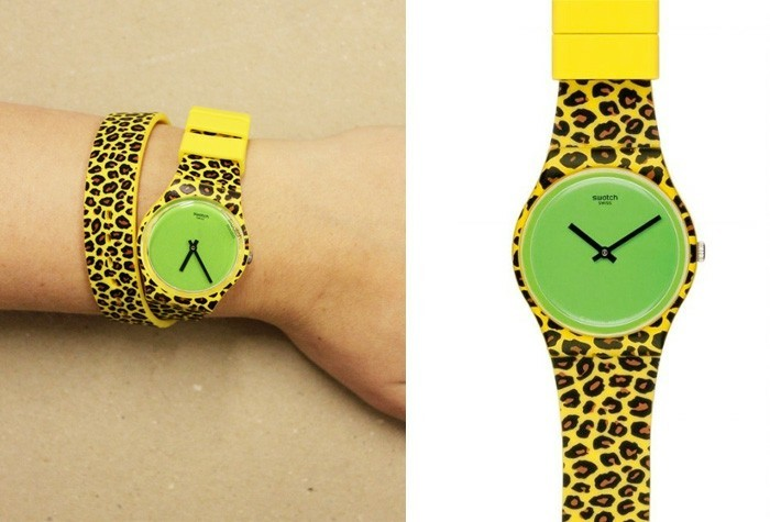 montre-swatch-taches-de-leopard-resized