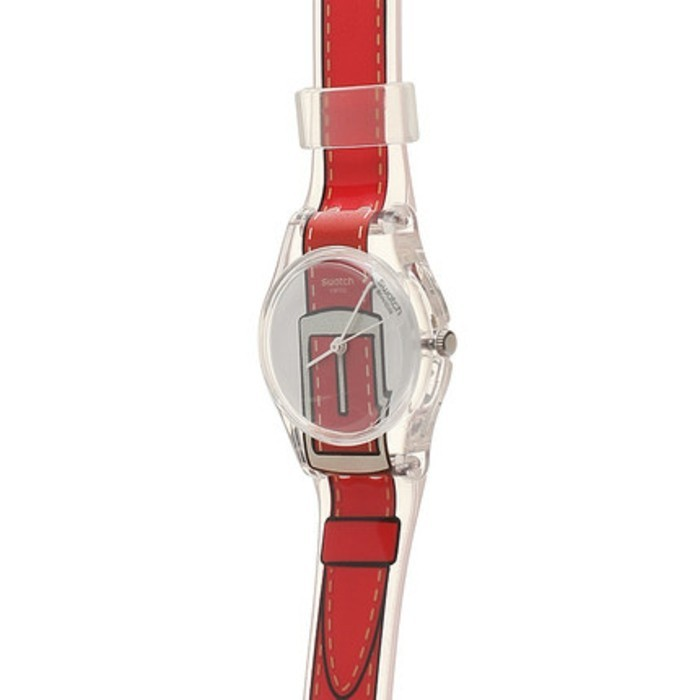 montre-swatch-transparente-et-rouge-vue-de-cote-resized