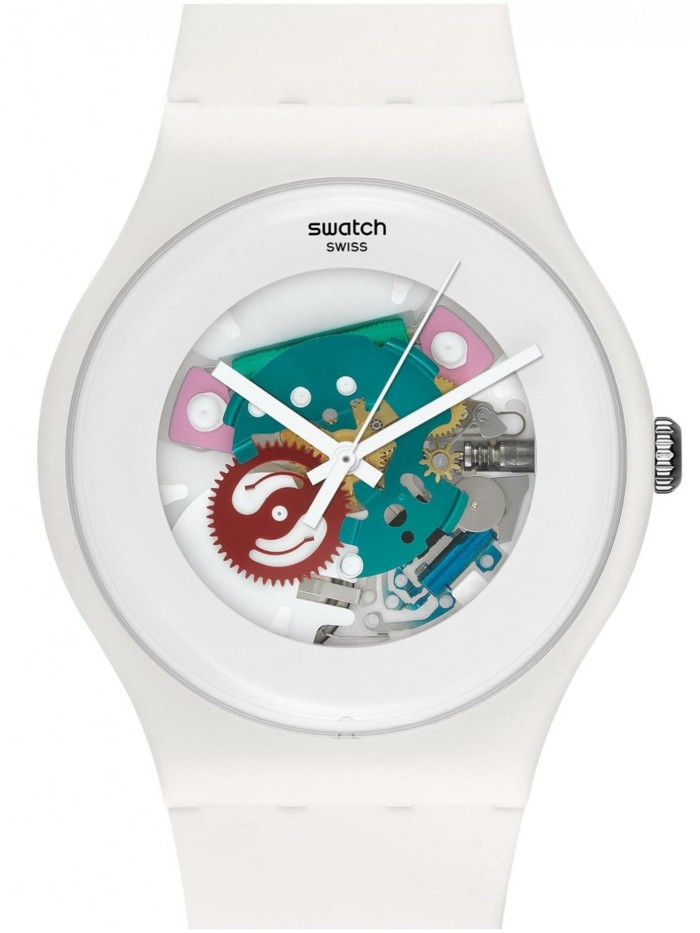 montre-swatch-transparente-visible-a-l'interieur-resized