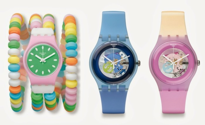 montres-swatch-collection-produits-patissiers-resized