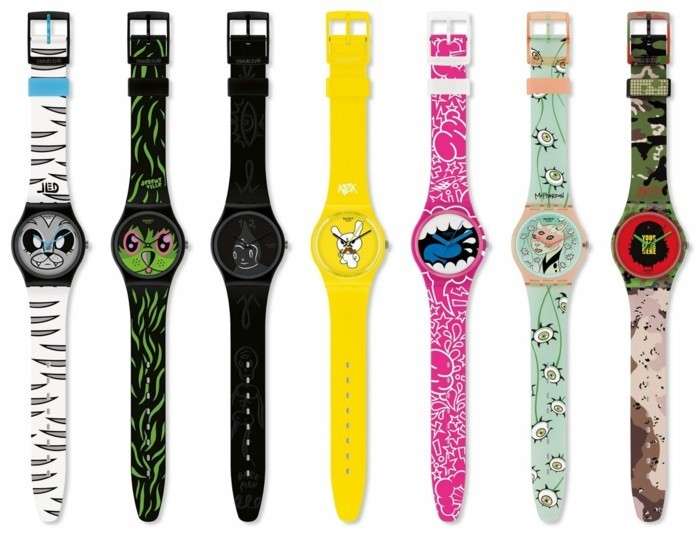 montres-swatch-divers-effets-resized