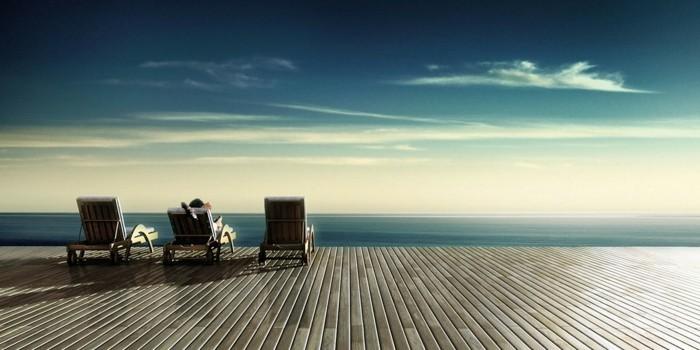 music-pour-dormir-musique-relaxante