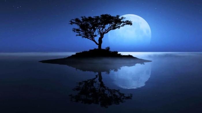 musique-relaxante-musique-meditation
