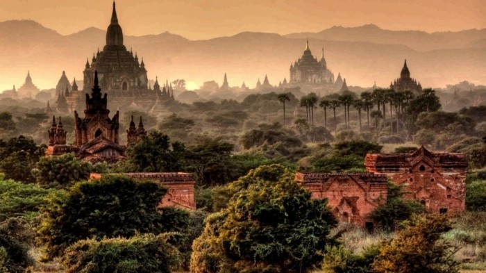 myanmar-pad-round-the-golden-rock-chose-a-faire-avant-de-mourir