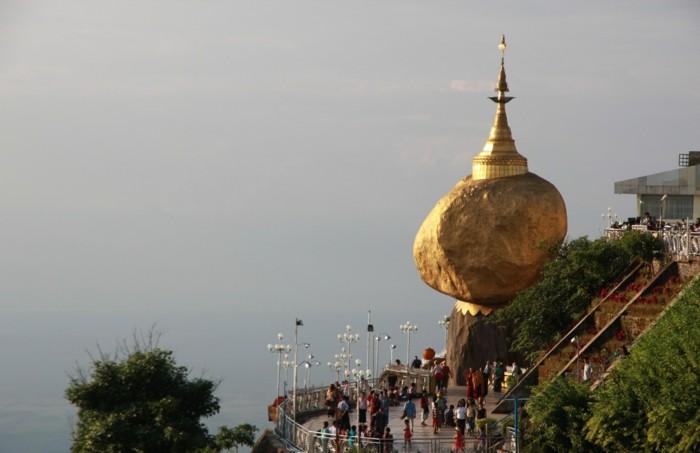 myanmar-pierre-or-gravitation-liste-des-choses-à-faire-avant-de-mourir