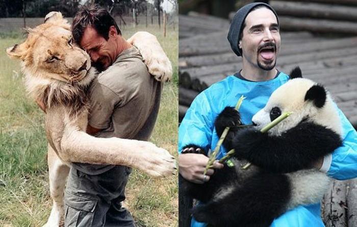 nom-du-bébé-panda-image-jolie-d-animal-embrasse