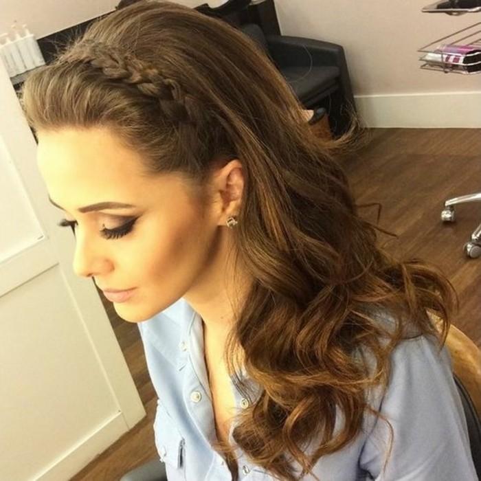 nos-coiffures-de-soirée-idée-belle-et-chique-idée-a-faire-resized