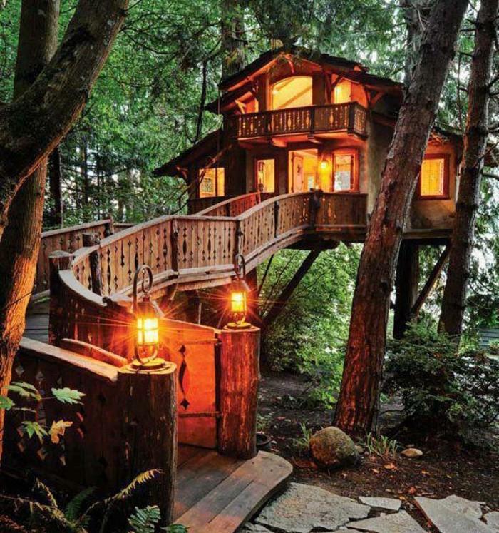 nuit-dans-tree-house-santa-monica-california-usa-que-faire-avant-de-mourir