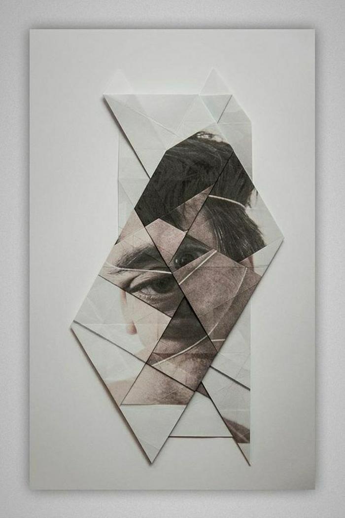 origami-art-decoration-mural-comment-faire-des-origamis-art-sur-les-murs