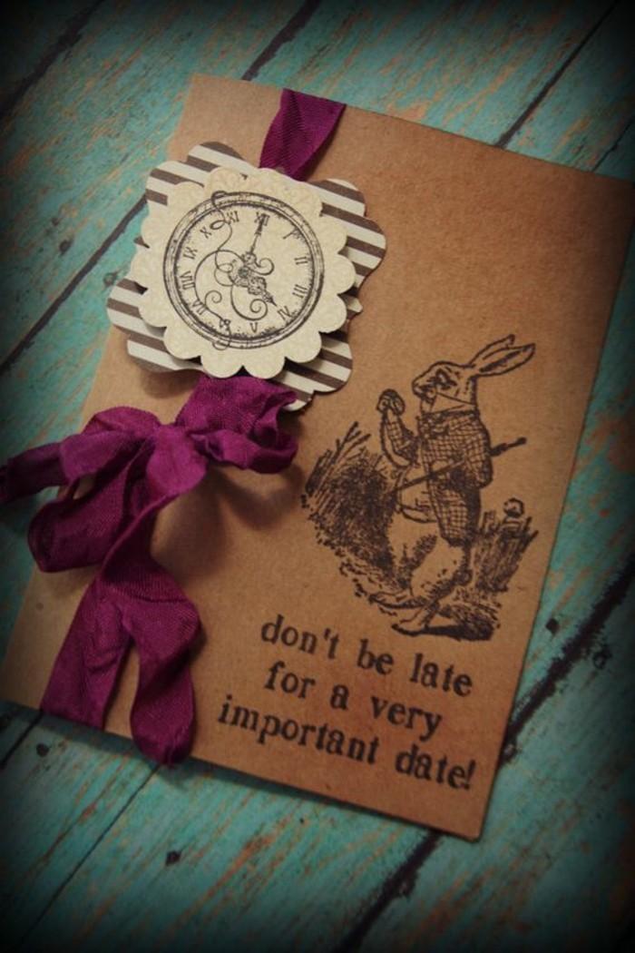 originale-carte-invitation-d-anniversaire-belle-idée