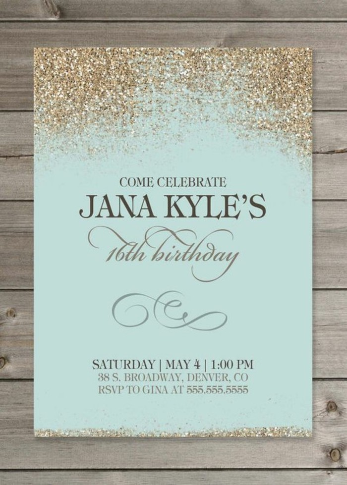 originale-carte-invitation-d-anniversaire-cartes-d-invitations-anniversaire