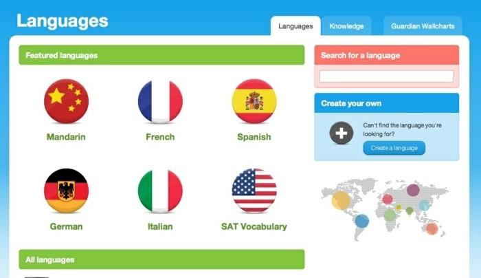 comment apprendre anglais facilement pdf