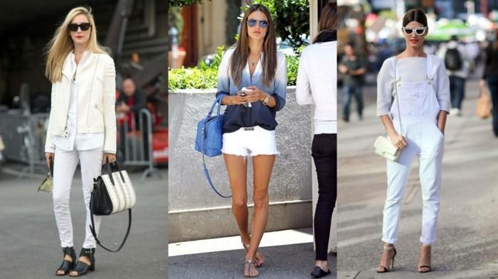 pantalon-skinny-blanc-femme-beauté-trois-options