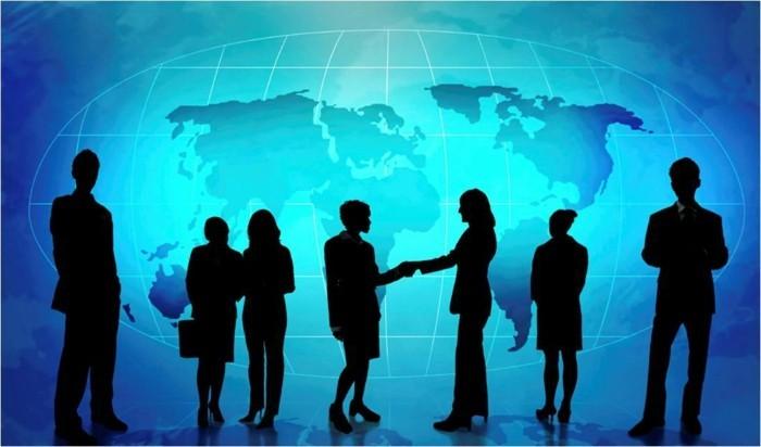 parler-plusieurs-langues-apprendre-une-langue-étrangère