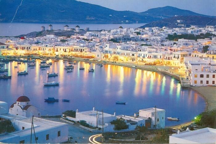 partir-en-grece-pas-cher-voyage-en-gr~ece-tout-inclus
