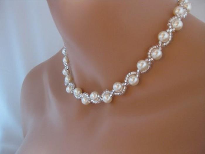 parure-bijoux-mariage-pas-cher-superbe-idee