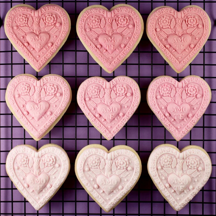 pate-a-biscuit-biscuits-secs-merveilleuse-déco-coeur