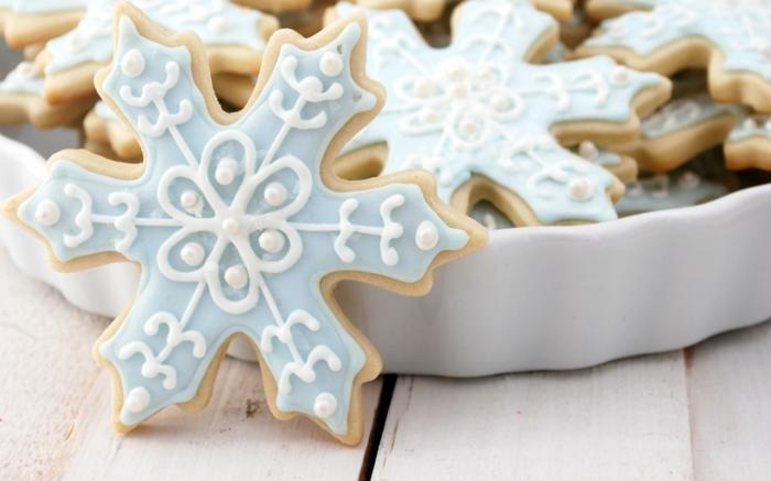 pate-a-biscuit-biscuits-secs-merveilleuse-déco